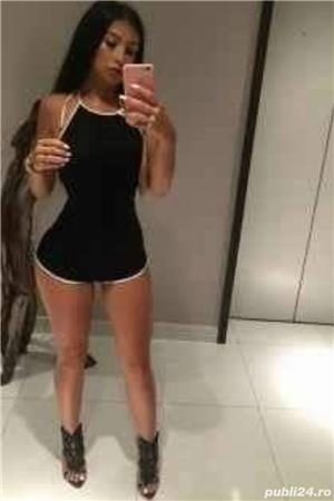 Escorte Bucuresti Sex: Tania doar 4 zile in orasul tauhigh-class ofera servicii de top ls mine ,La tine sau hotel