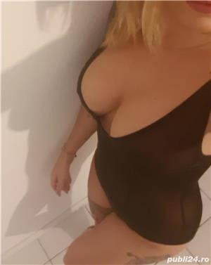 Escorte Bucuresti Sex: Alicia