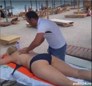 Escorte Bucuresti Sex: apeleaza la masajul meu.