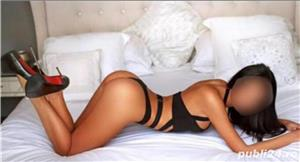 Escorte Bucuresti Sex: Bruneta hot :