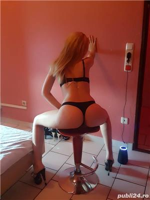 Escorte Bucuresti Sex: Buna Noua in oras