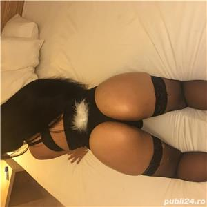 Escorte Bucuresti Sex: Caty Rin Vitan
