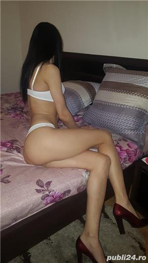 Escorte Bucuresti Sex: Cristiana