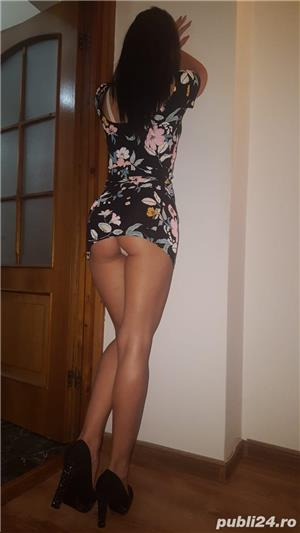 Escorte Bucuresti Sex: DARIA