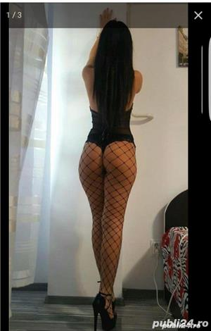 Escorte Bucuresti Sex: Diana caut colega