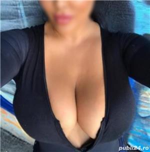 Escorte Bucuresti Sex: Diana high class zona centrala