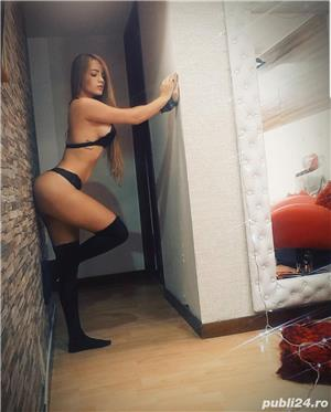 Escorte Bucuresti Sex: Hello Ebru,noua sector 1