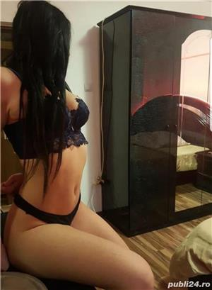 Escorte Bucuresti Sex: Mica si dulce Militari residence