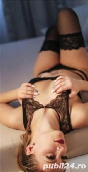 Escorte Bucuresti Sex: Nou in orasul tau , Garatez clipe de neuitat