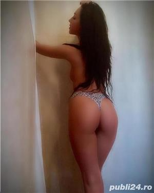 Escorte Bucuresti Sex: Noua in orasul tau Alisa new in Bucuresti available now.kiss 100 reala