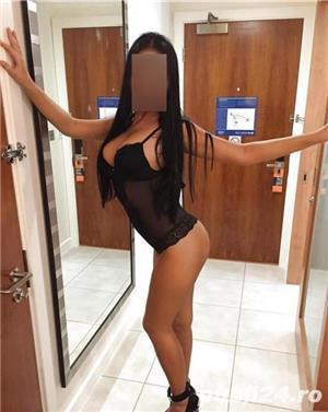 Escorte Bucuresti Sex: Poze noi – atenta la detalii – vin si la hotel