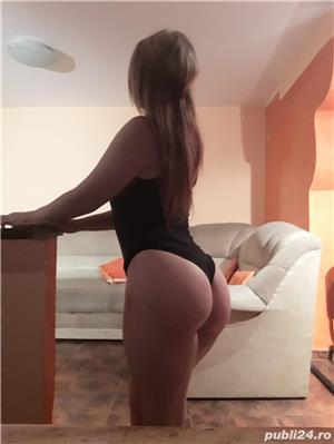 Escorte Bucuresti Sex: Raluca ,19 ani