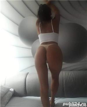 Escorte Bucuresti Sex: Servicii de calitate 100