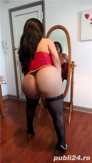 Escorte Bucuresti Sex: TRANSSEXUALA 100 reala