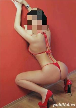 Escorte Bucuresti Sex: Alexandra , militari residece