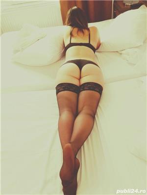Escorte Bucuresti Sex: Ana…noua in orasul tau…deplasari