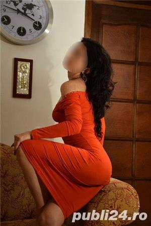 Escorte Bucuresti Sex: Antonia 30 ani
