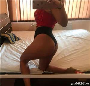 Escorte Bucuresti Sex: atingeri fierbinti, masaj erotic si servici de excorta