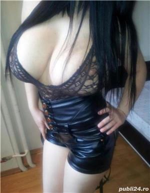 Escorte Bucuresti Sex: NEW Buna sunt ANDRA azi am ajuns in orasul tau sanii foarte mari