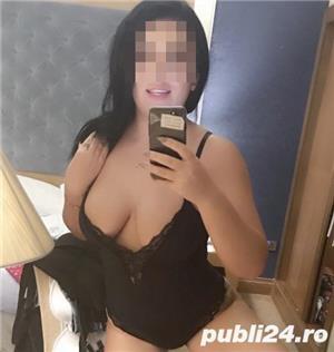 Escorte Bucuresti Sex: NEW NEW Doamna matura 36 de ani