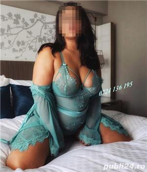 Escorte Bucuresti Sex: ROND ALBA IULIA …..DOAMNA MATURA 30 ANI