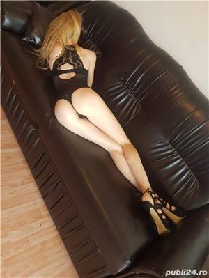 Escorte Bucuresti Sex: sexy cu chef de….decebalunirii