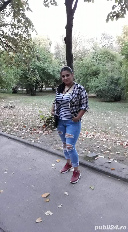 Buna sunt Aryana am 25 ani,169 înăltime