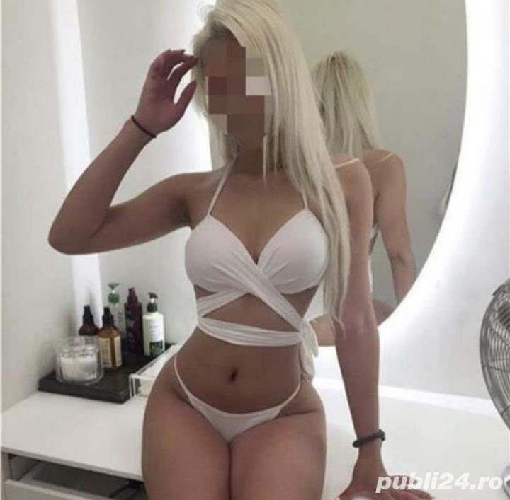 Only outcall!! Doar deplasarii!!Luxury Escort!